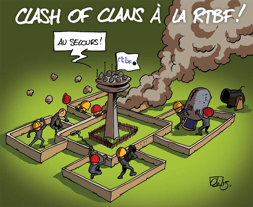RTBF-Clash-of-clans