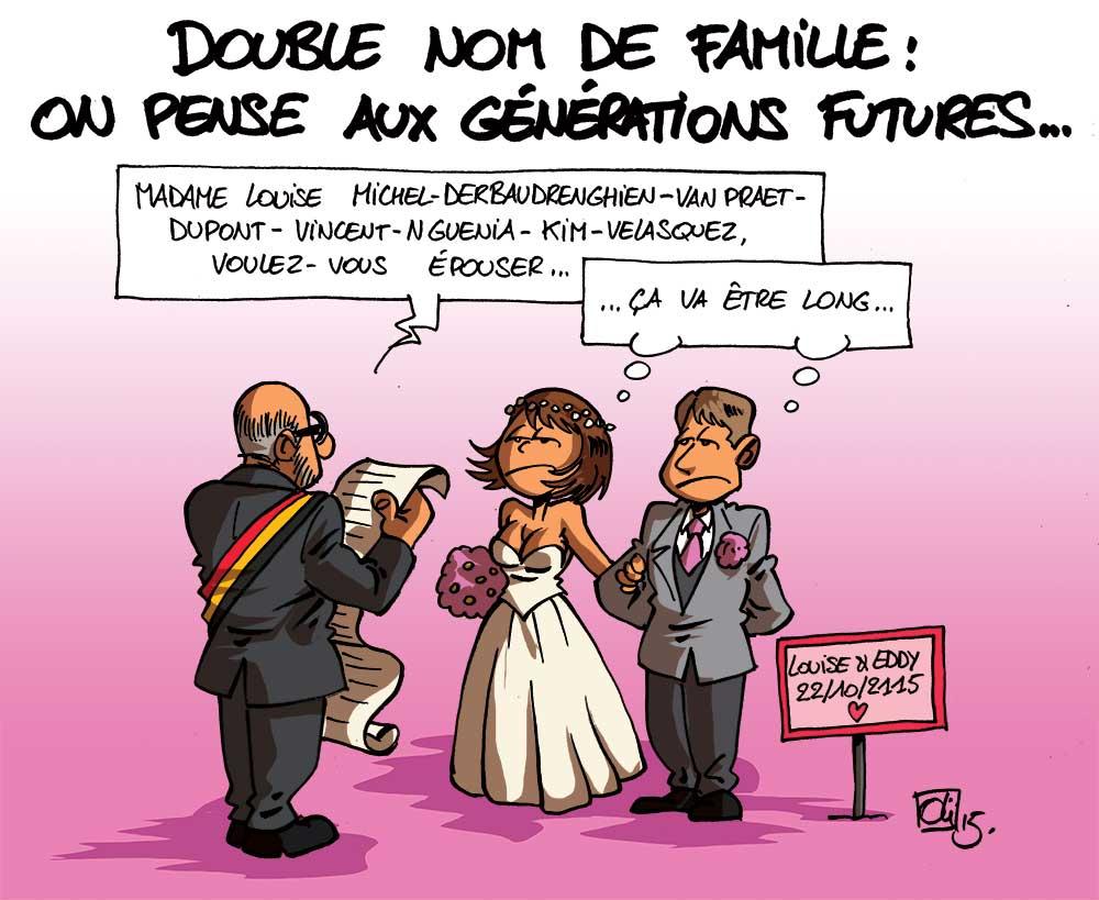 Double-Nom-famille
