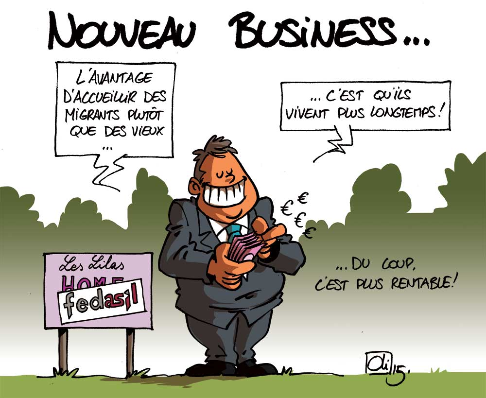nouveau-business-migrants-refugies