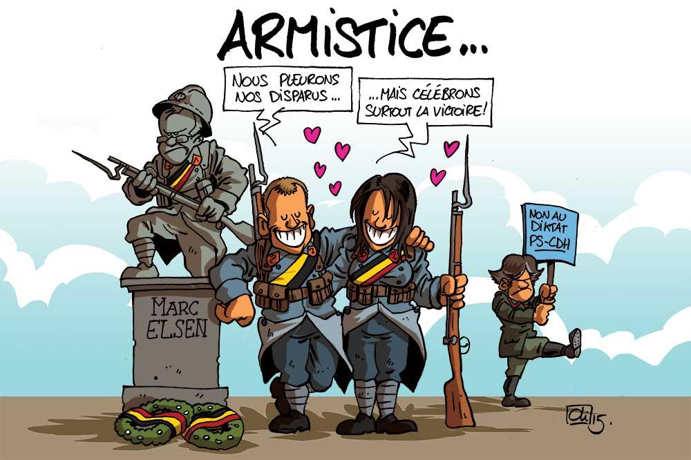 armistice-Verviers-Muriel-Targnon-Benoit-Pitance