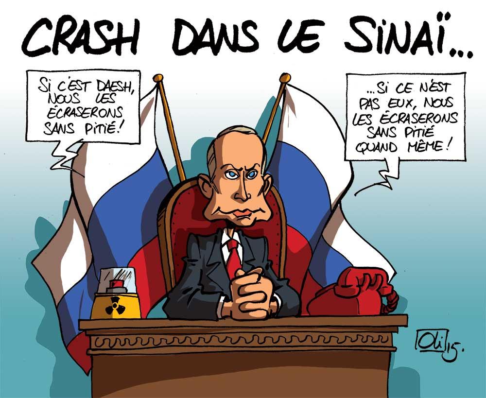 crash-Sinai-daesh