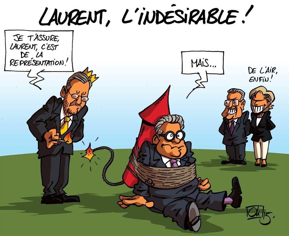prince-Laurent-famille-royale-belgique