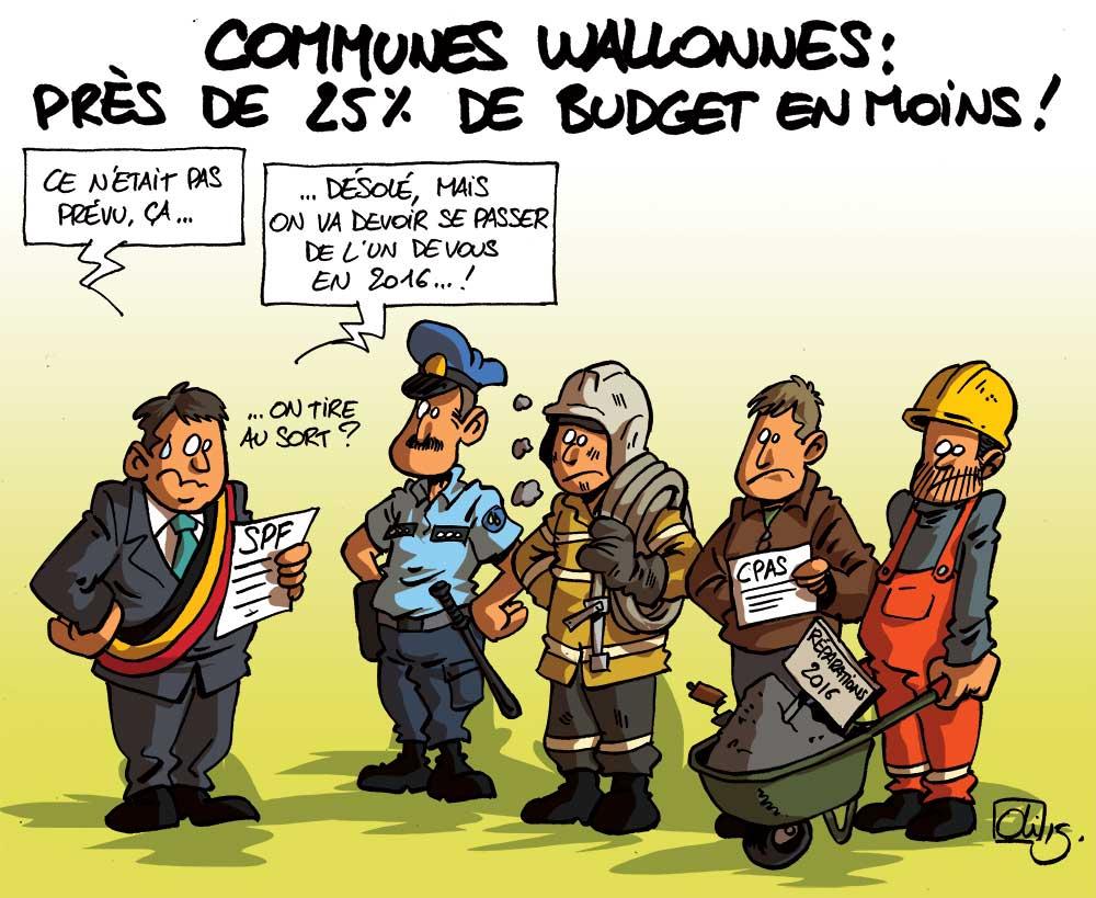 budget-Communes-wallonnes