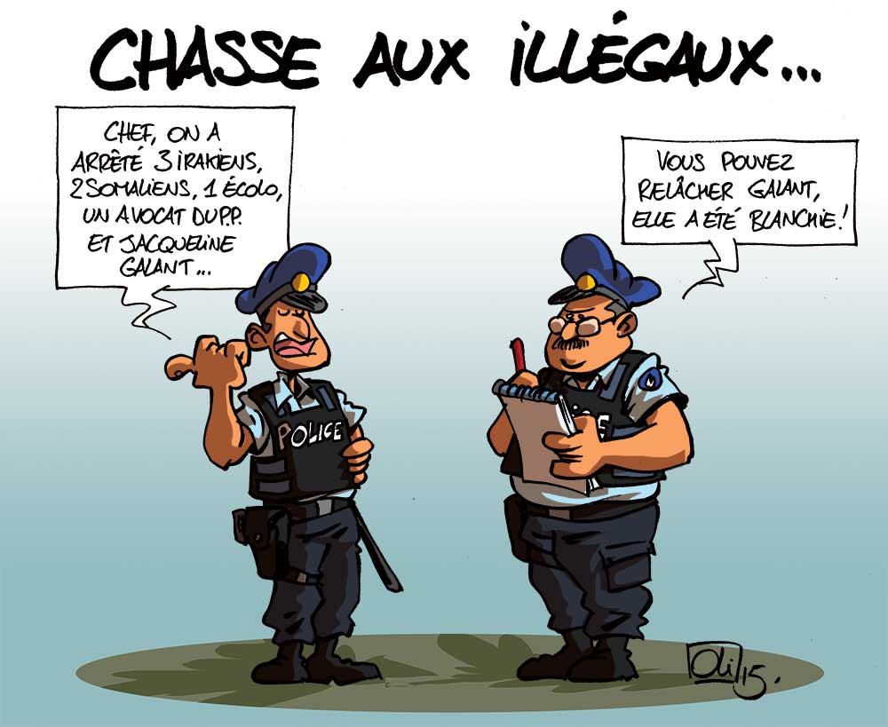 chasse-illegaux