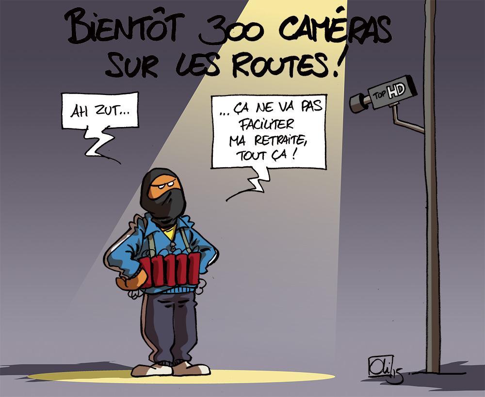 Cameras-route-Wallonie-terroriste