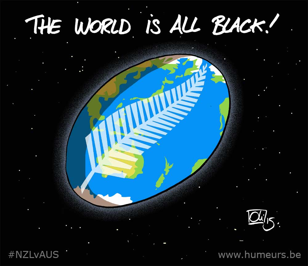 Rugby-World-Cup-New-Zealand-All-Blacks