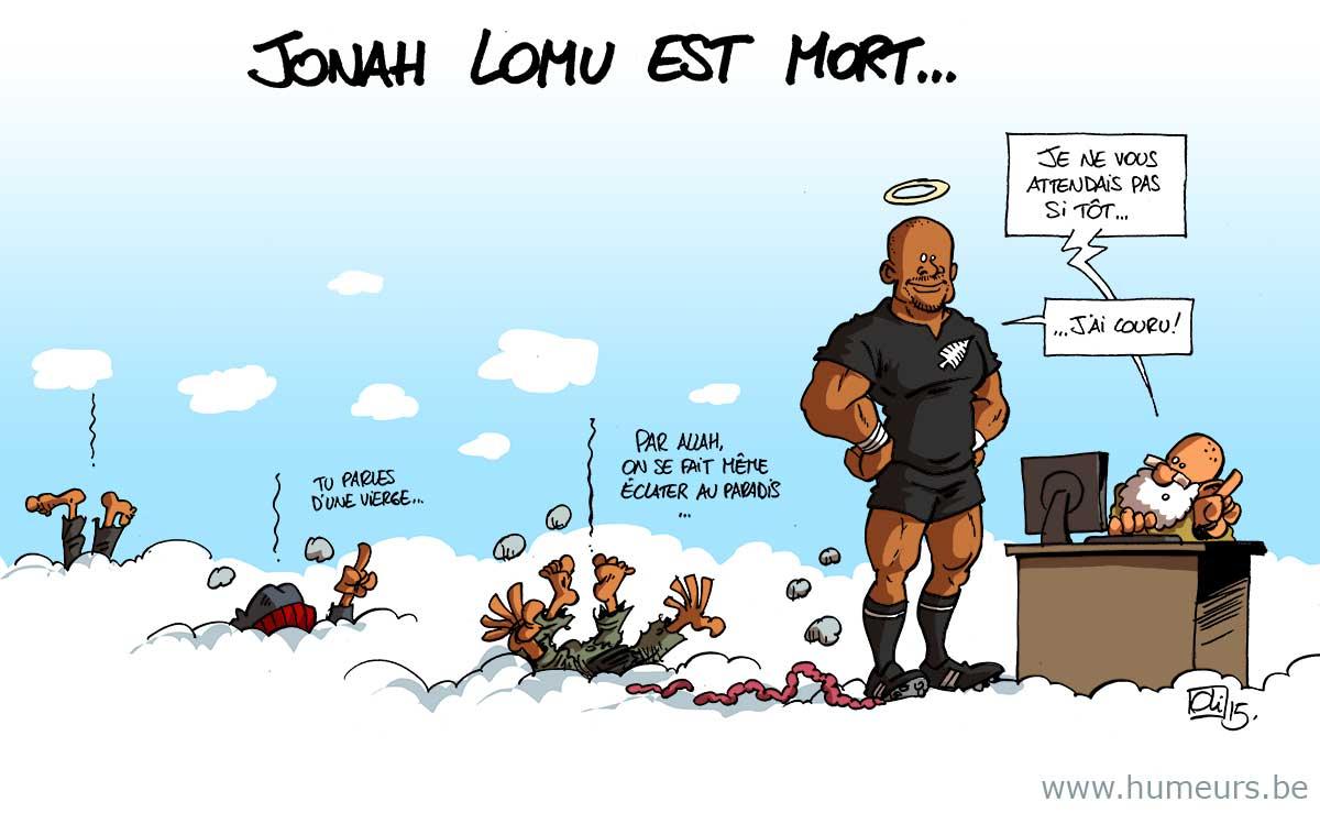 Jonah-Lomu-mort
