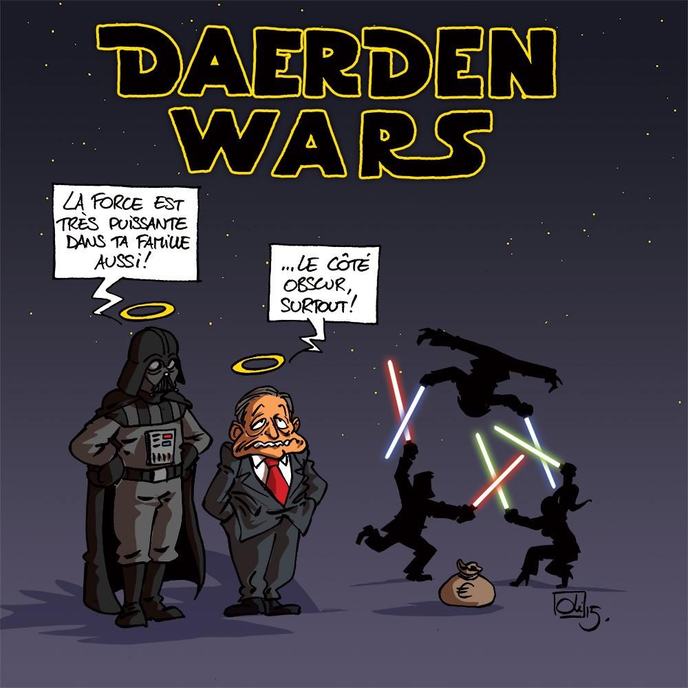 Star-Wars-Daerden