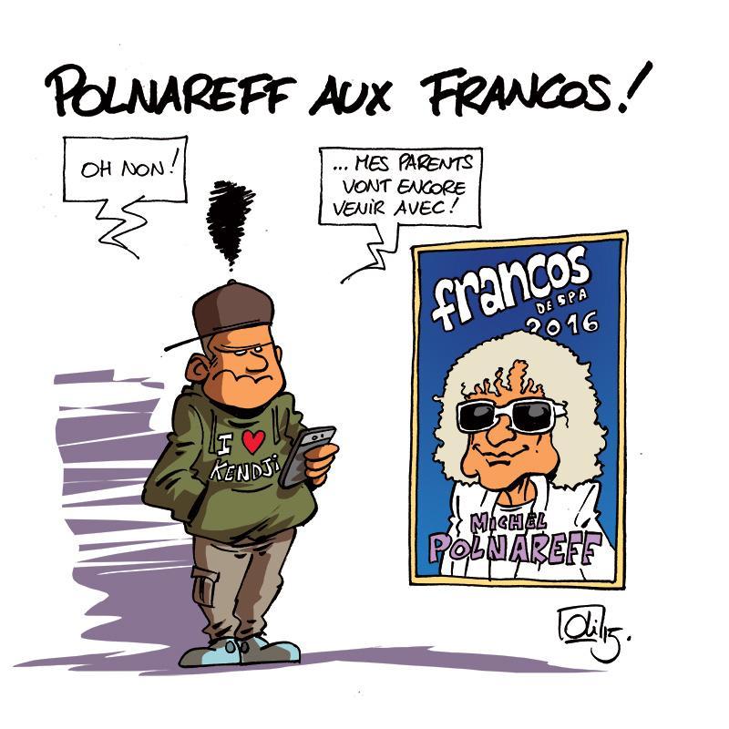 Michel-Polnareff-Francofolies-Spa