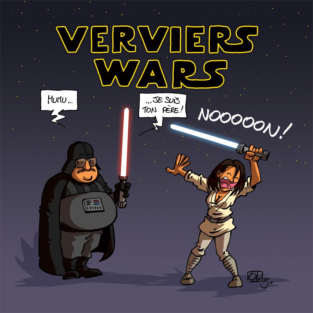 Star-Wars-Verviers
