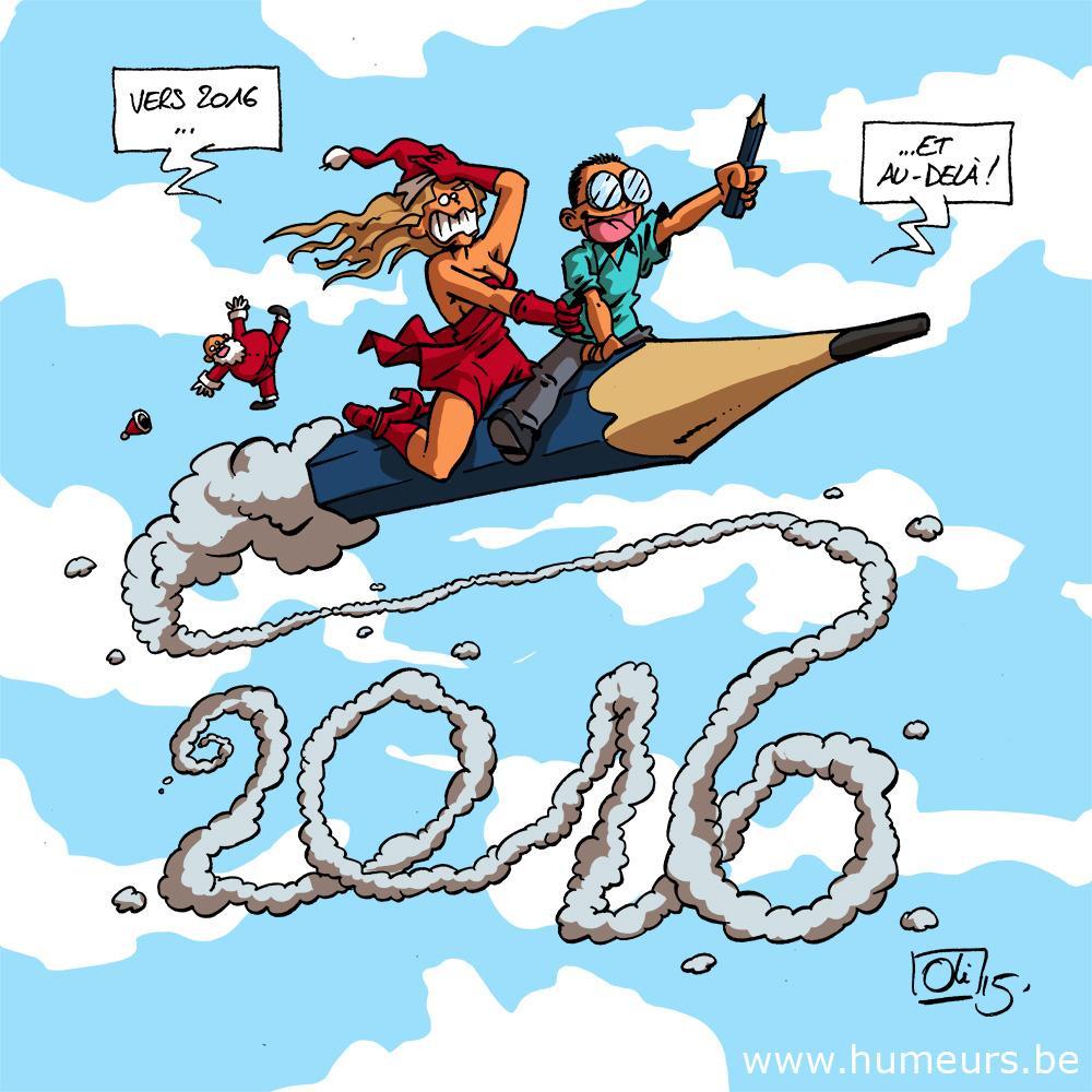Oli-Voeux-2016