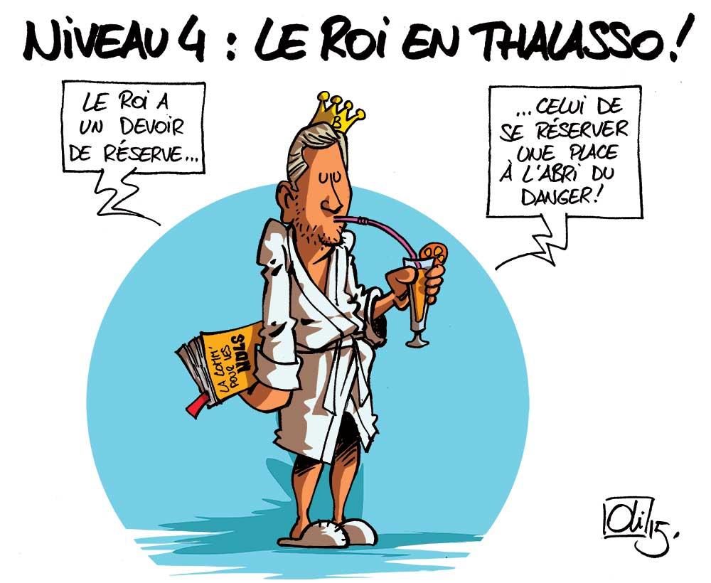 thalasso-Philippe-Belgique-alerte-niveau-4