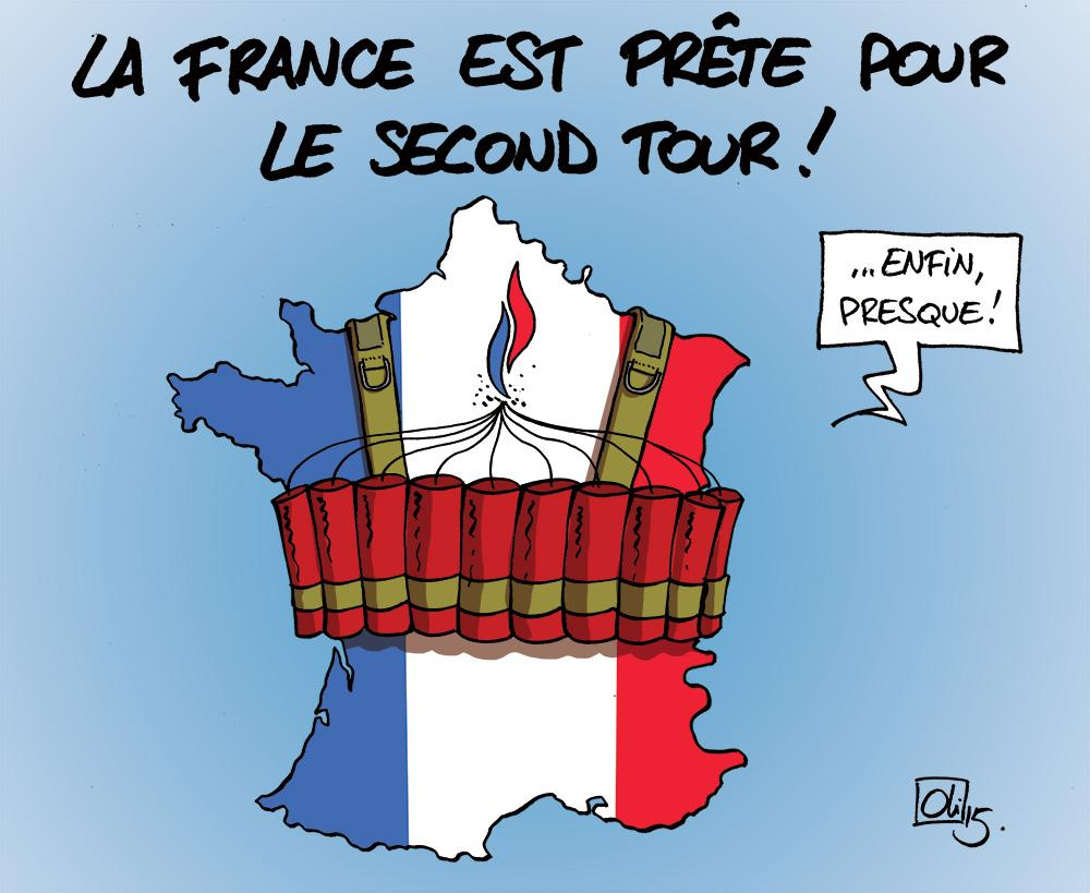 Elections-regionales-France-FN