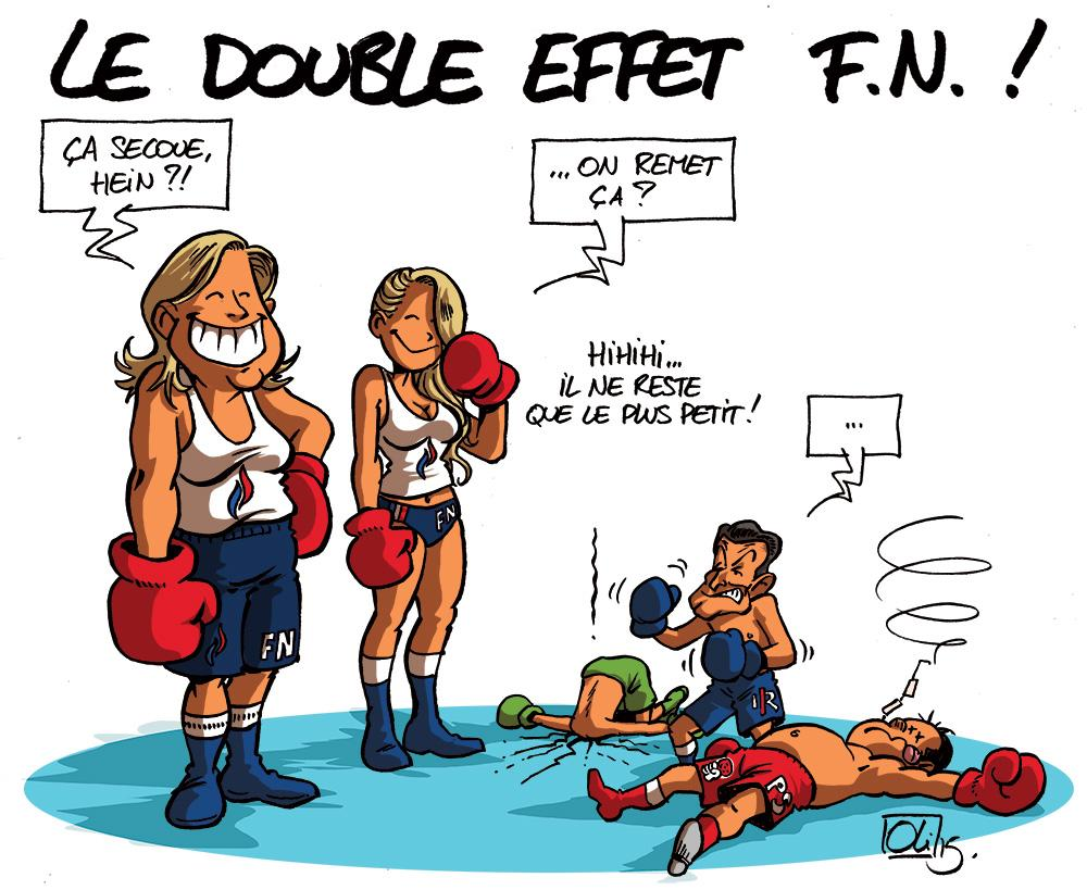 elections-france-FN