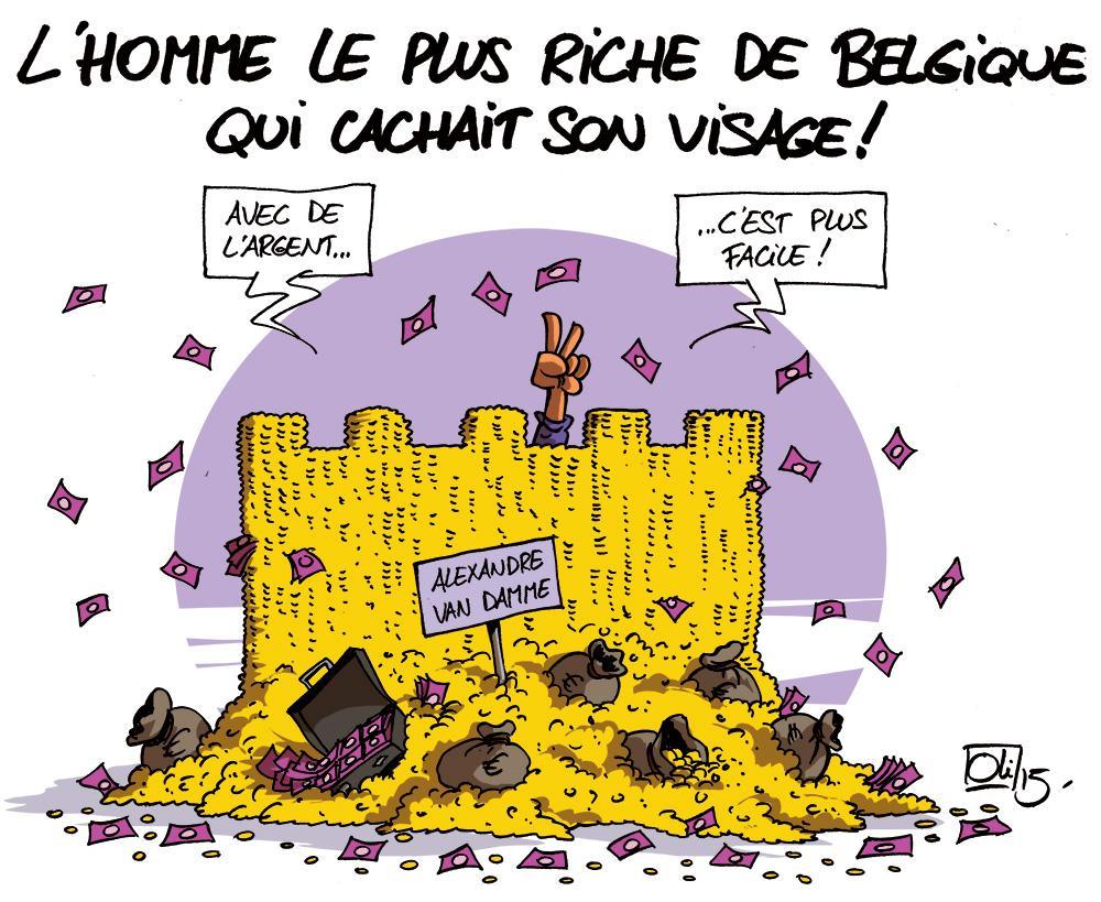 Alexandre-Van-Damme-Riche-Belgique