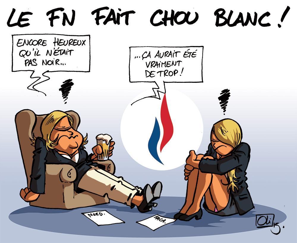 FN-France-Marine-Marion