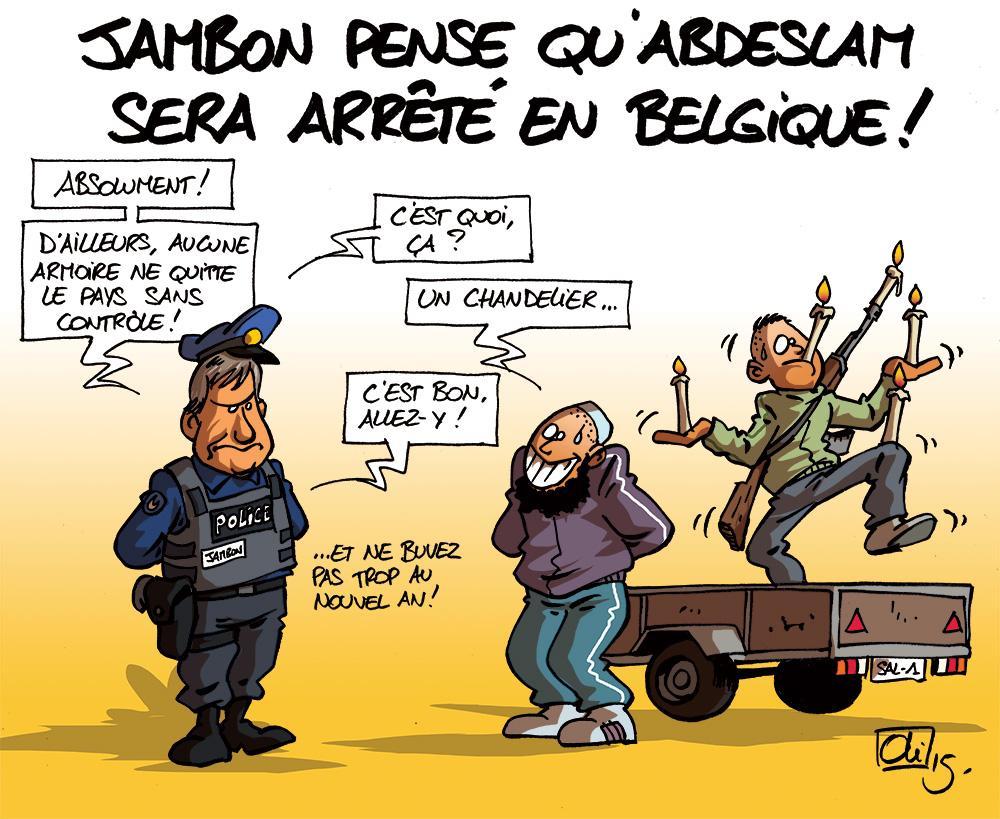 Jan-Jambon-Salah-Abdeslam