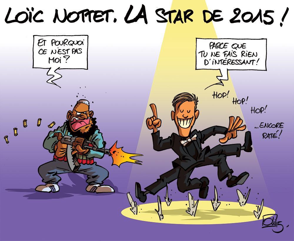 Loic-Nottet