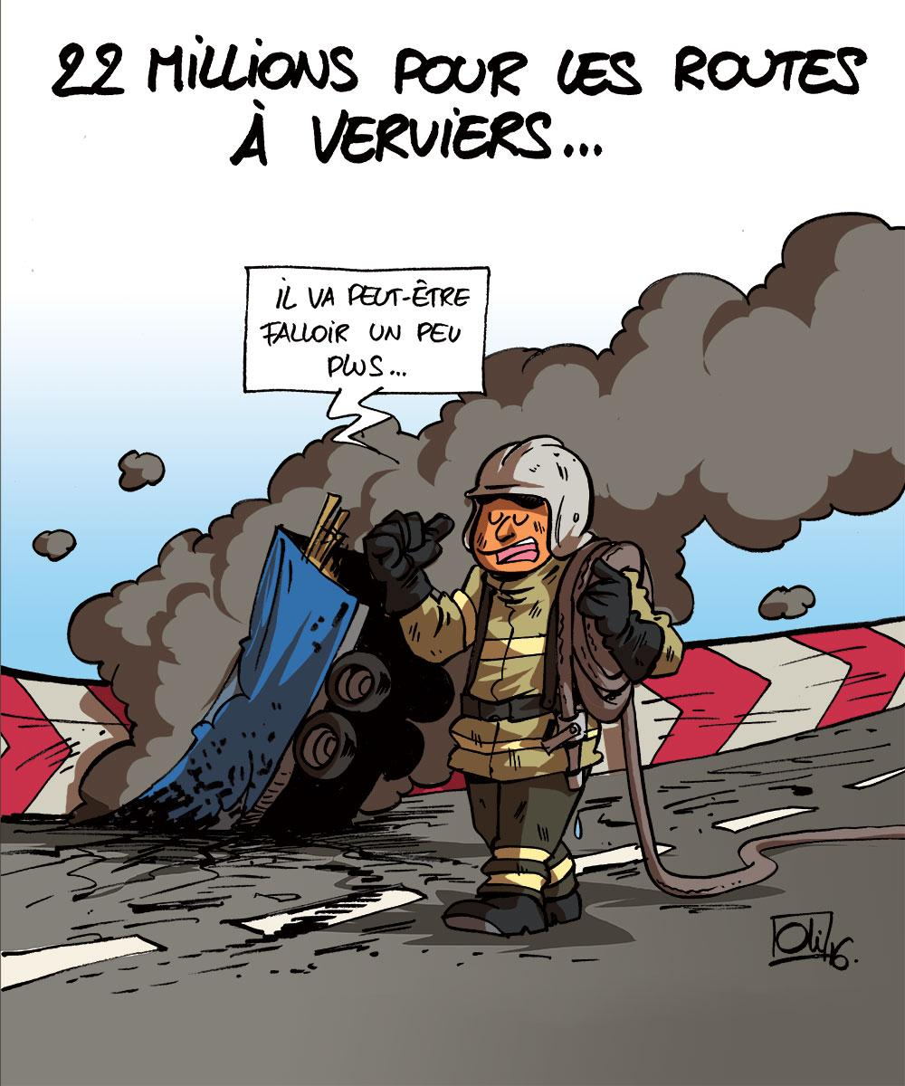 crash-routes-verviers