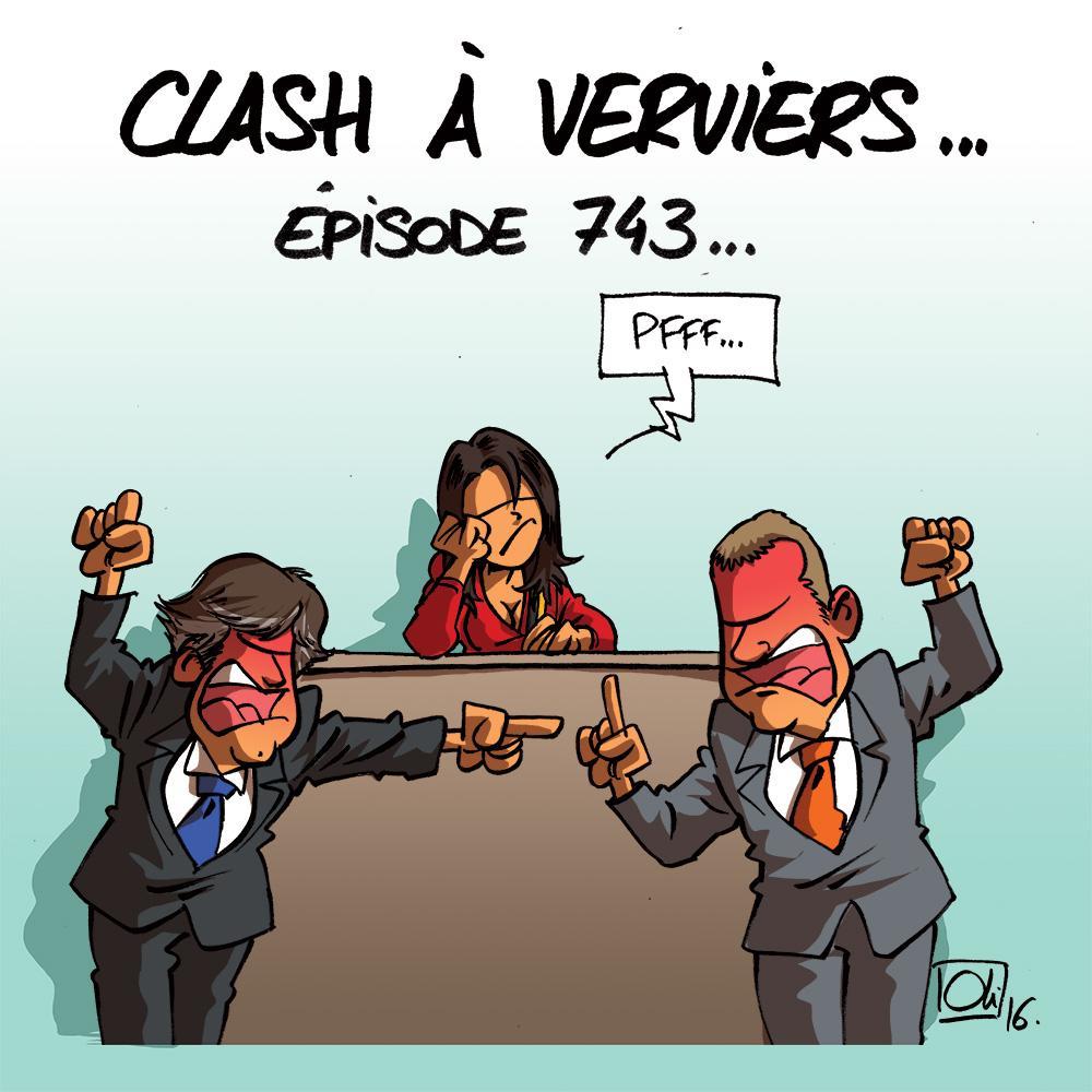 clash-verviers-freddy-breuwer-benoit-pitance