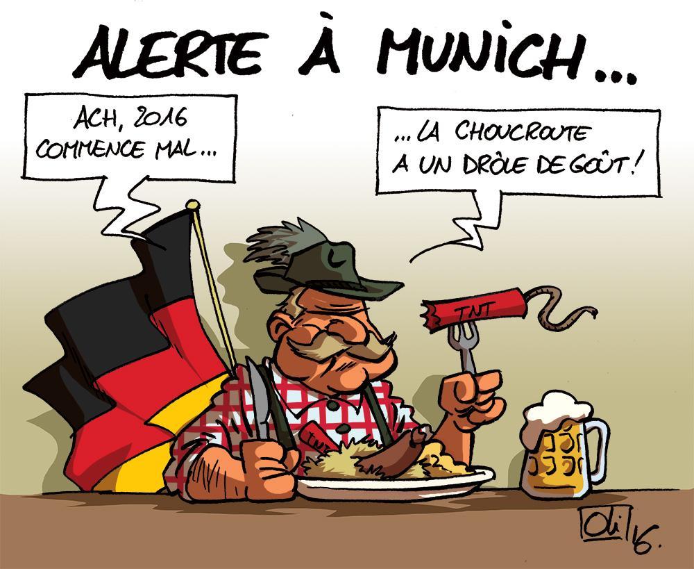 Munich-alerte-terroriste