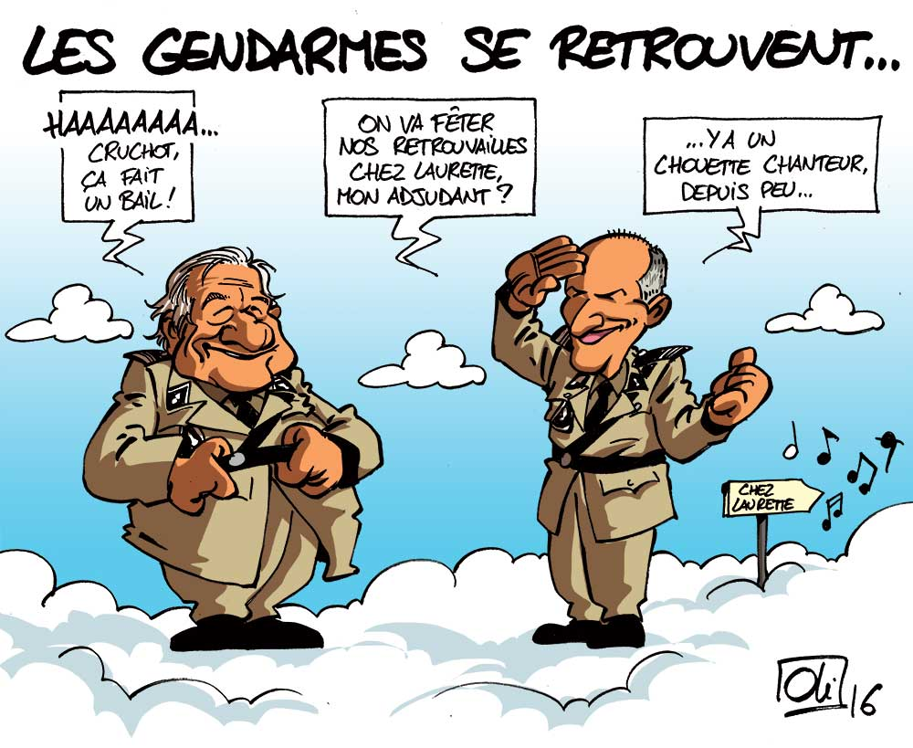 Michel-Galabru-mort