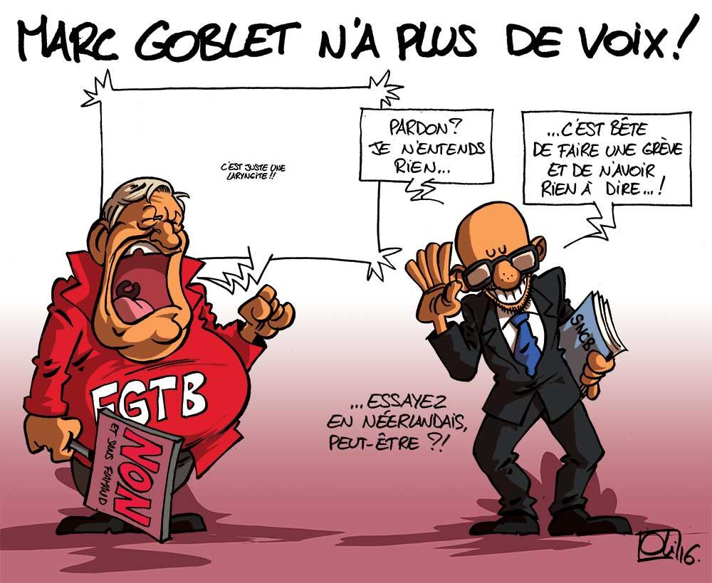 Marc-Goblet-voix