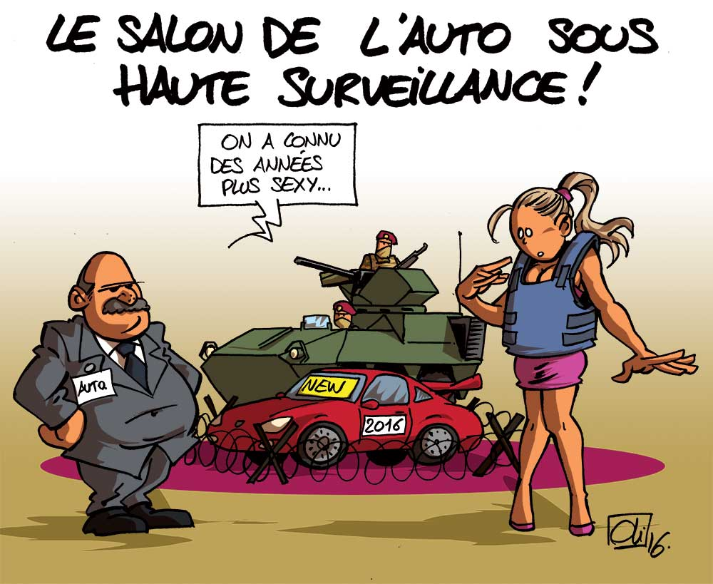 Salon-Auto-Bruxelles-securite