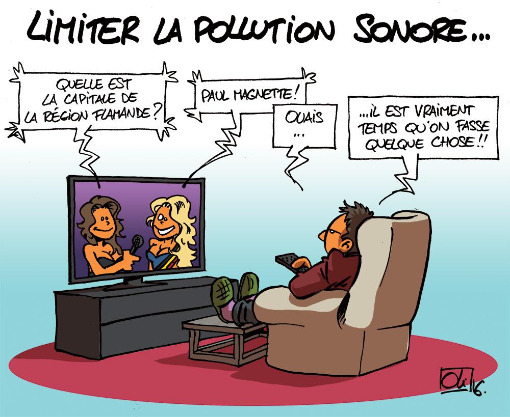 Pollution-Sonore-Miss-Belgique-Bo-Praet