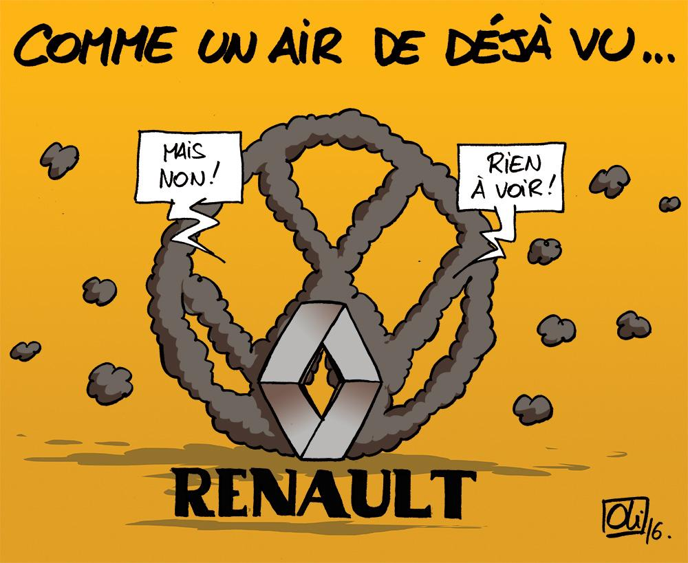 scandale-Renault-pollution