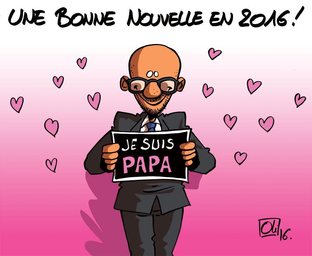 Charles-Michel-Papa-Jeanne