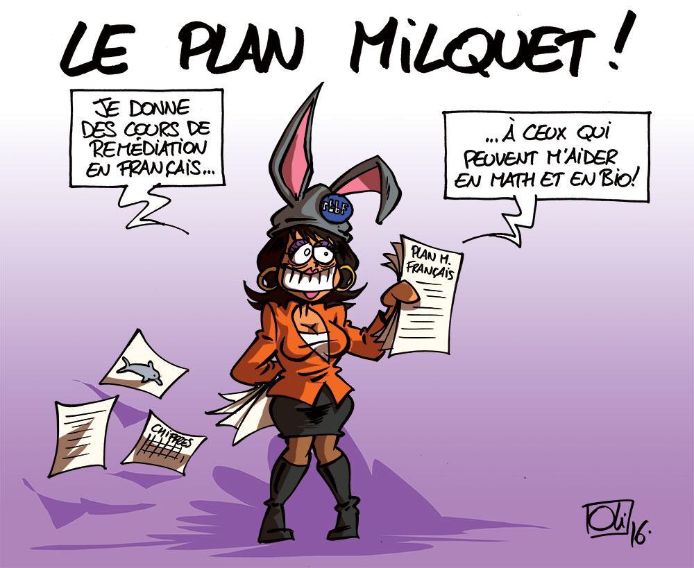Joelle)Milquet-Au-Tableau-RTBF-Francais