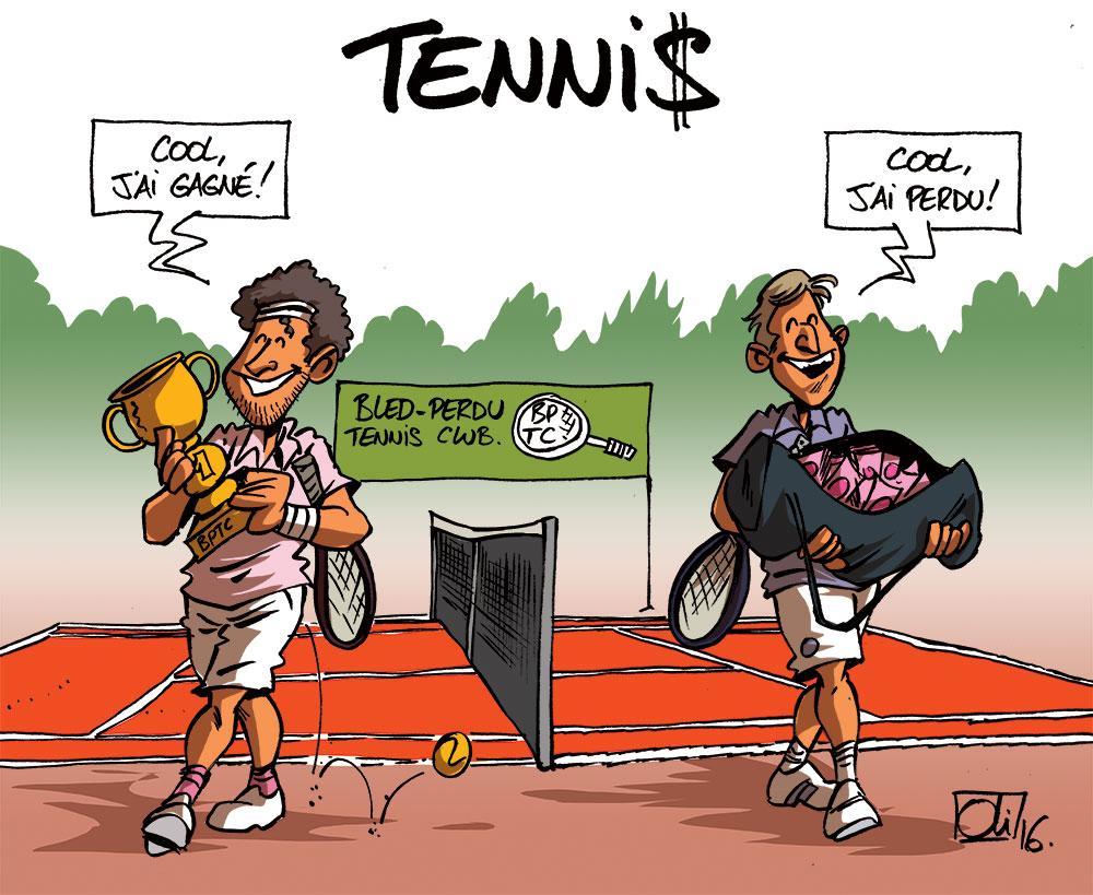 paris-truques-tennis