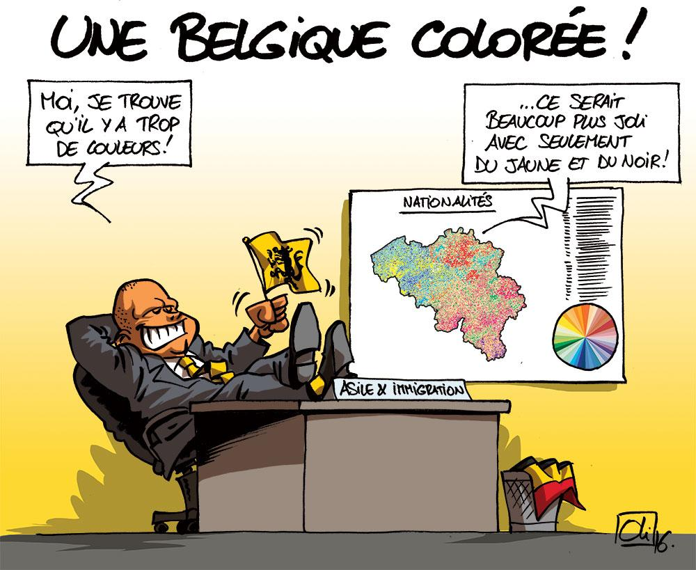 Belgique-Nationalites-The-Francken