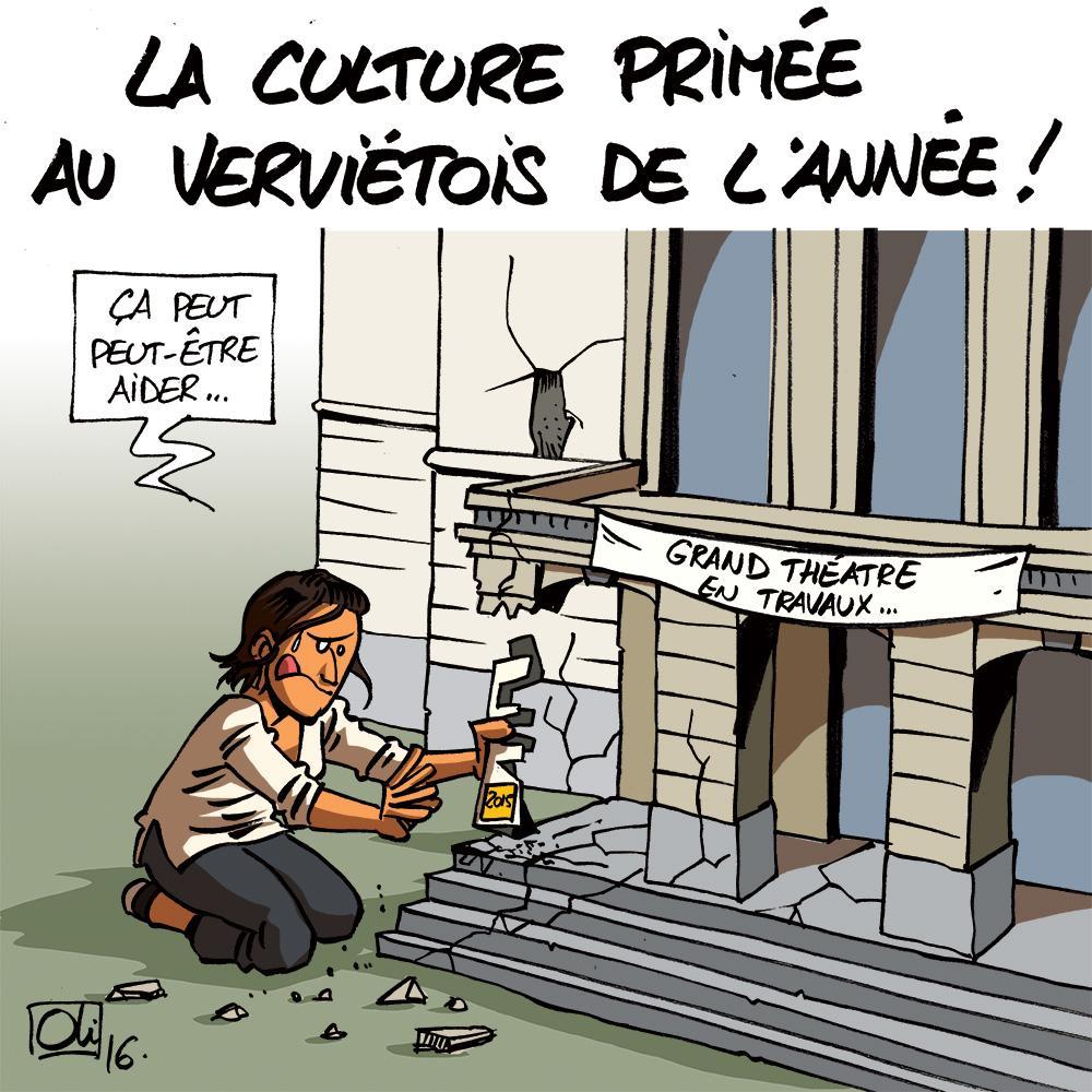 Audrey-Bonhomme-CCRV