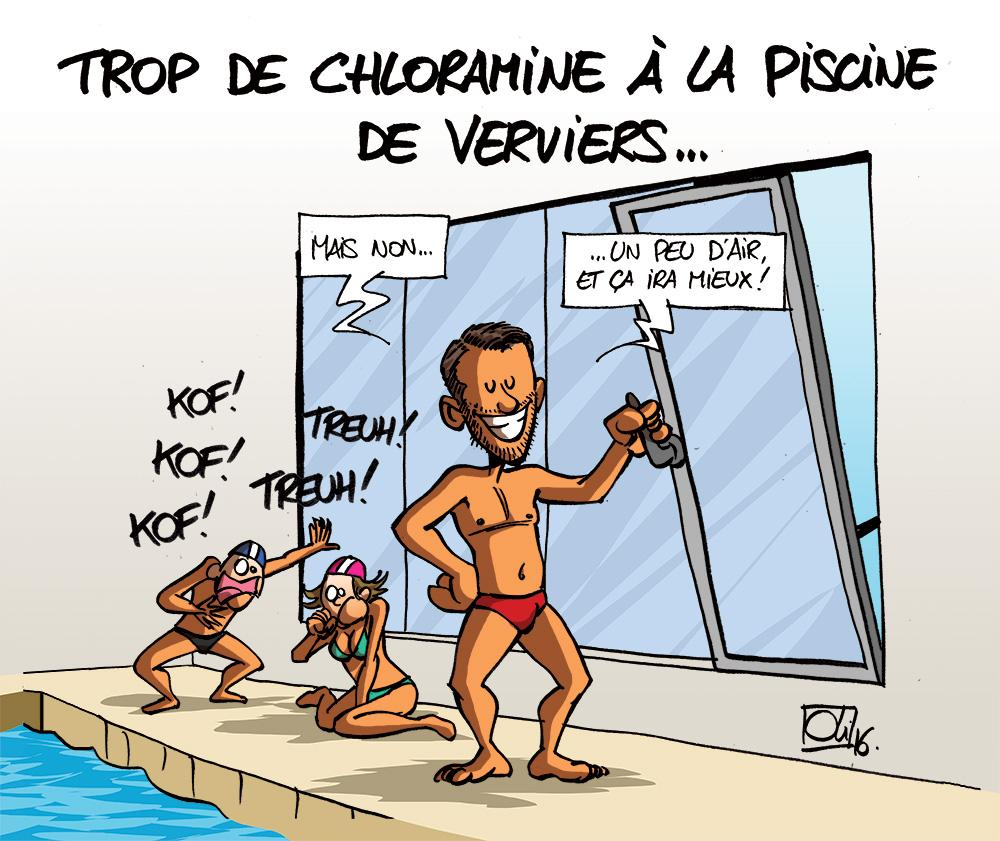 Verviers-Piscine-Malik-Ben-Achour