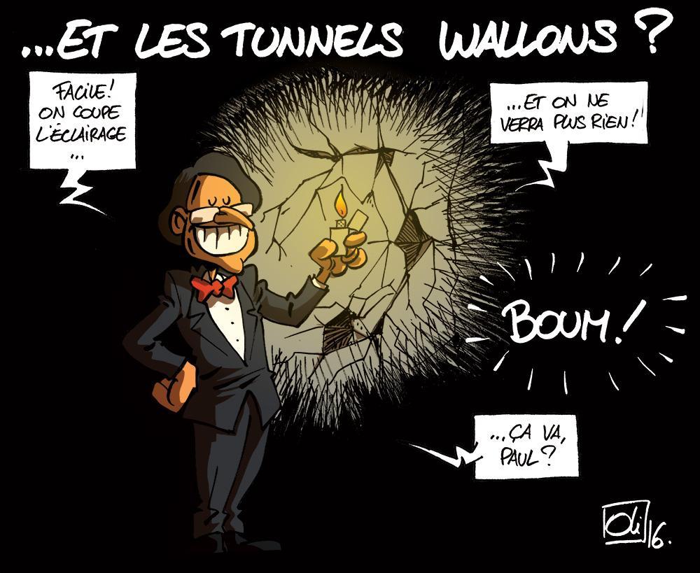 Tunnels-Elio-Du-Rupo-Wallonie-Bruxelles