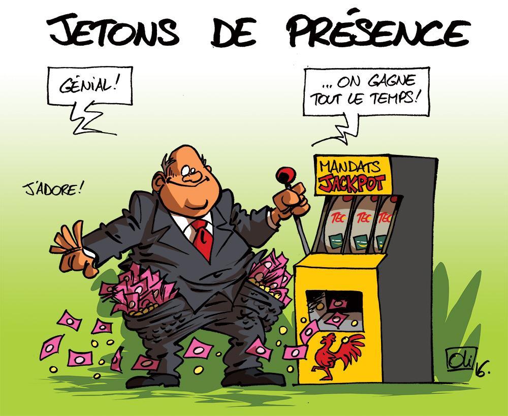 Jetons-presence-wallonie