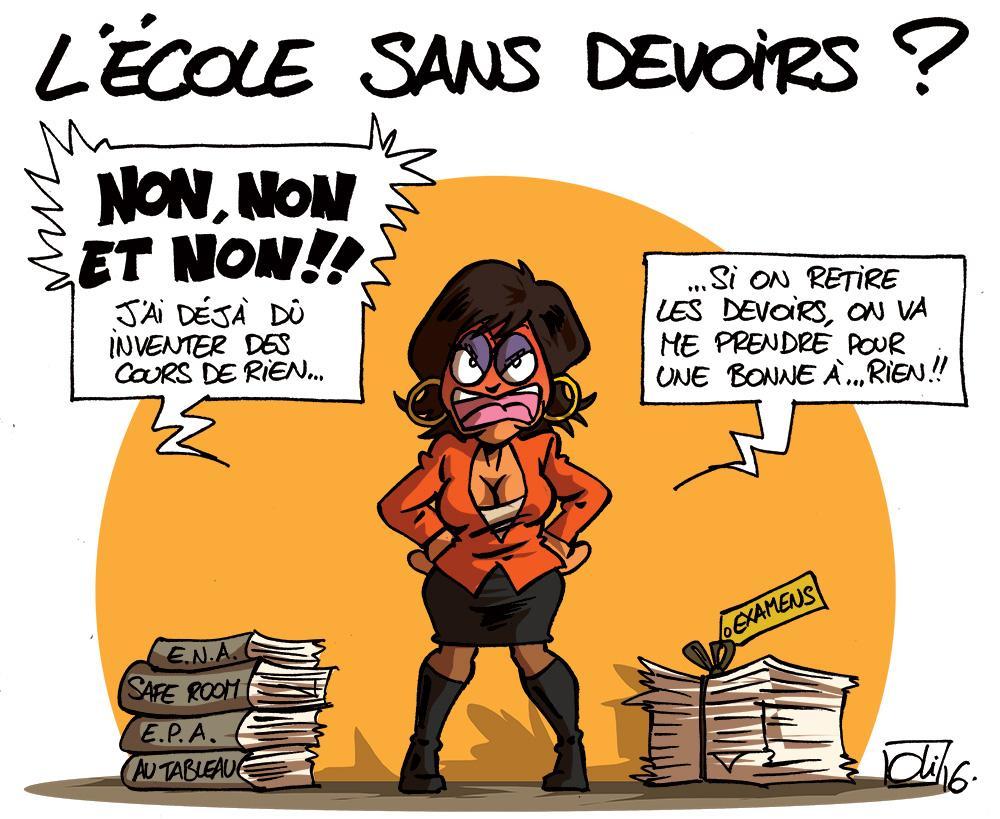 ecole-Devoirs-Joelle-Milquet