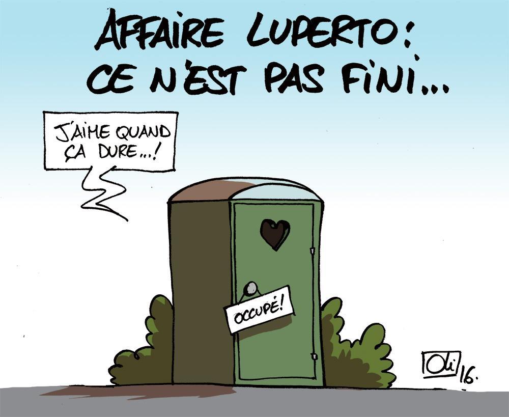 Jean-charles-Luperto-plainte