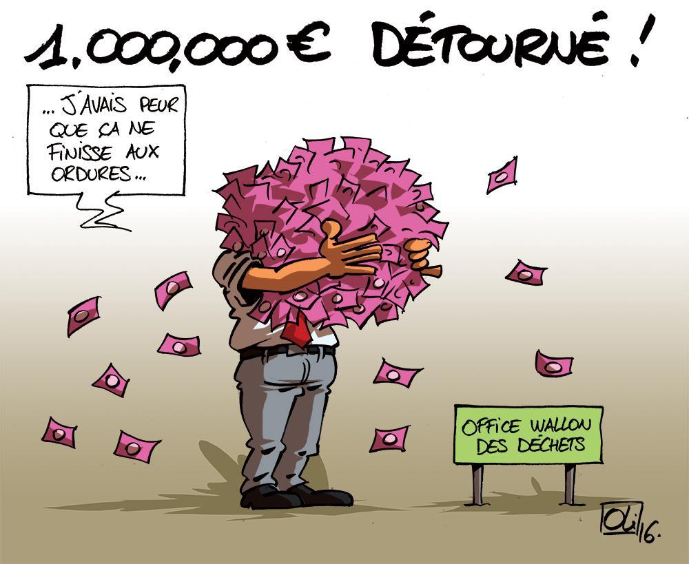 1000000-euros-office-wallon-Dechets