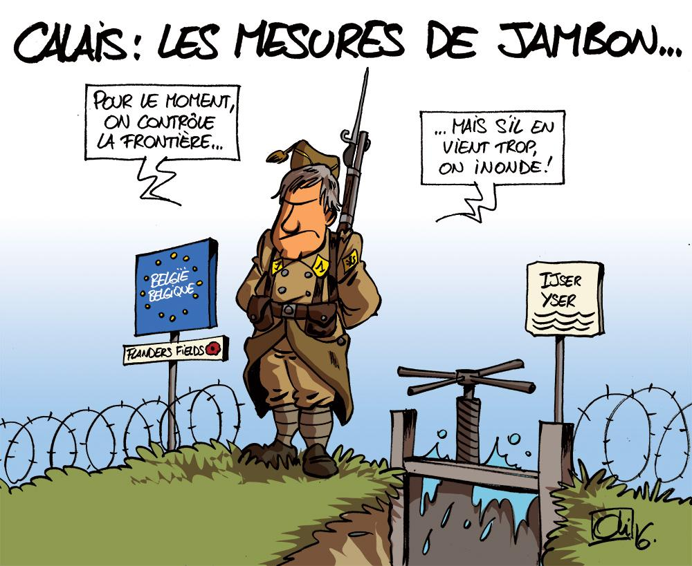 jungle-Calais-Belgique-Jan-Jambon
