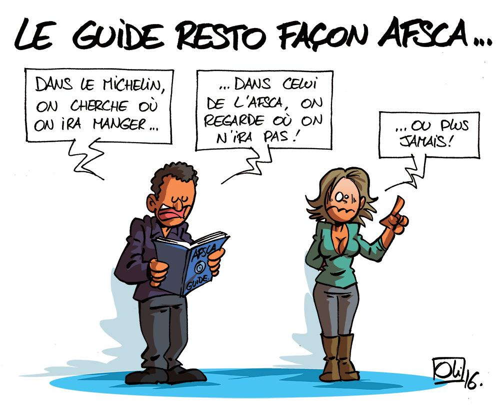 guide-restaurant-AFSCA