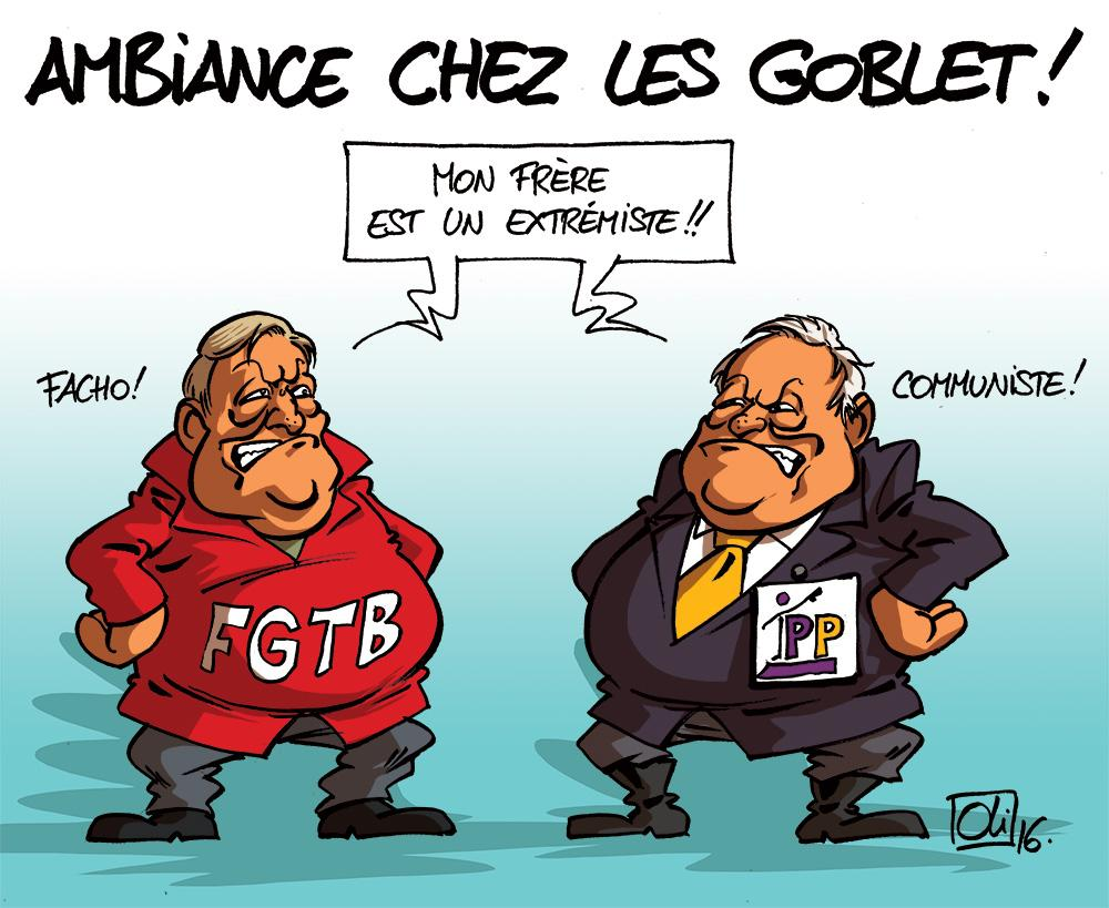 Mars-Jean-Claude-Goblet-PP-FGTB