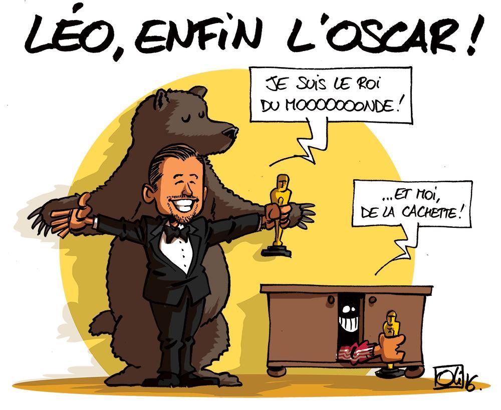 Oscars-Leonardo-DiCaprio-Abdeslam
