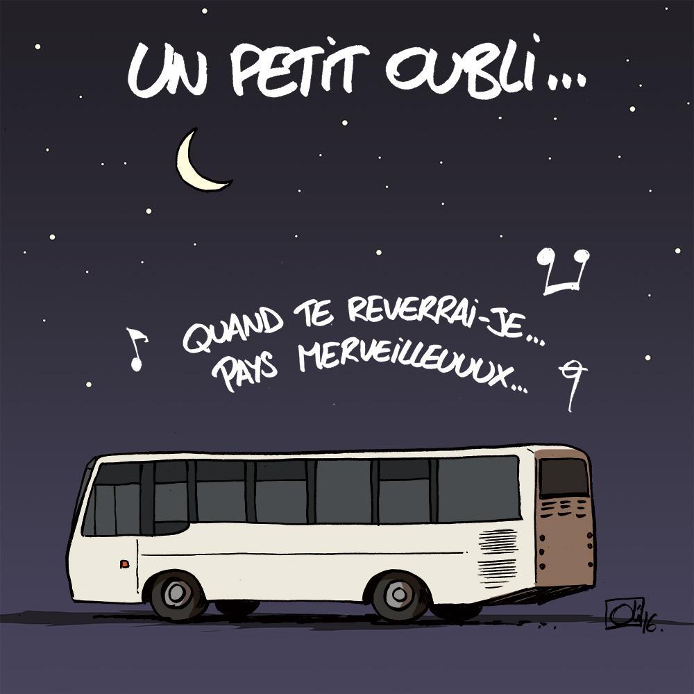 enfant-autiste-oublie-Eupen-bus