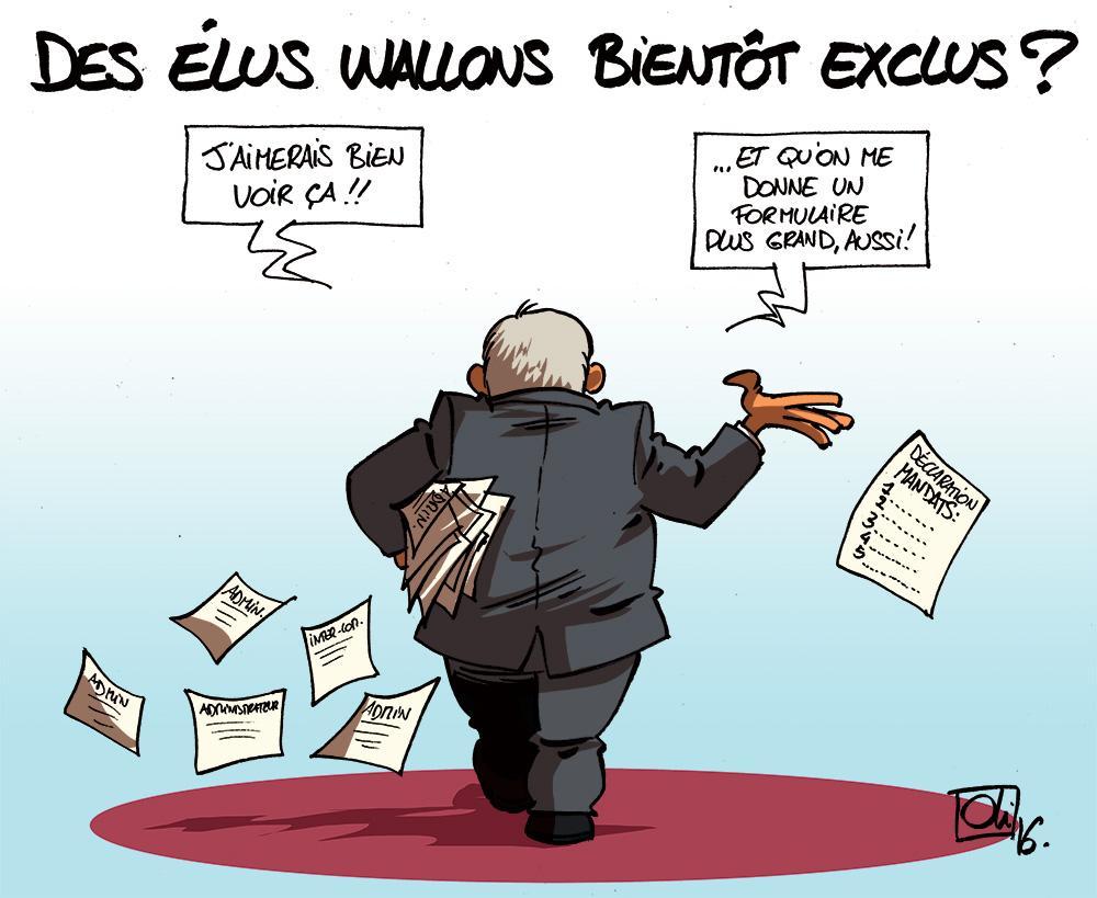 elus-wallons_Exclus