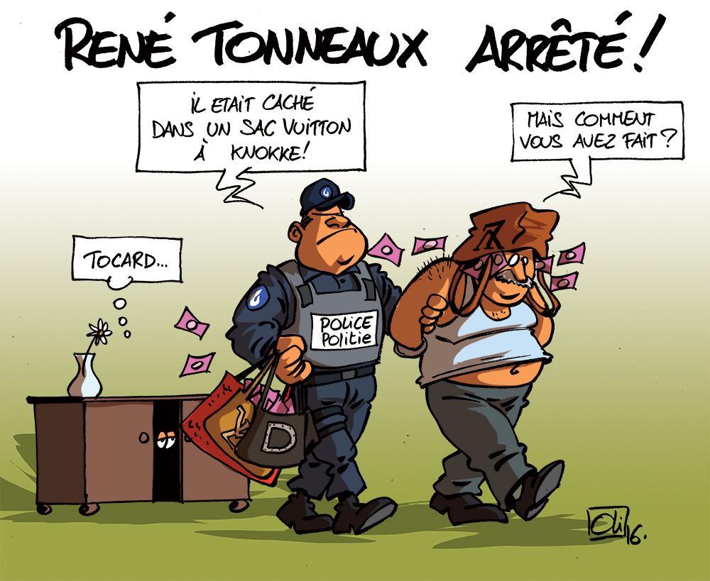 Rene-Tonneaux-comptable-owd