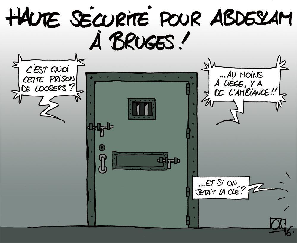 Coupe-Belgique-Standard-Bruges-Abdeslam