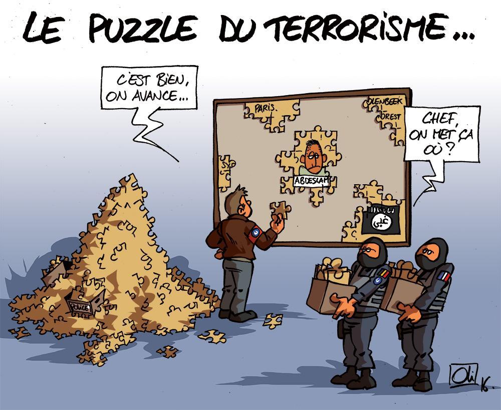 terrorisme-daesh-islam-Puzzle-abdeslam